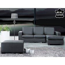 Malmo Modular Sofa