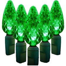 35 Light LED String Light