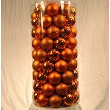 Balls Ornament (Set of 50)