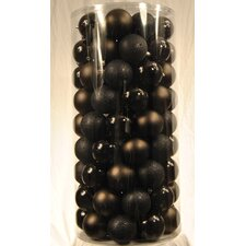 Balls Ornament (Set of 100)