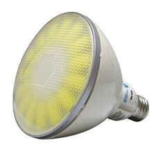18W Blue LED Light Bulb
