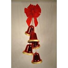 Liberty Bell