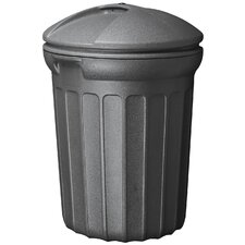 32 Gal Trash Can (Set of 6)