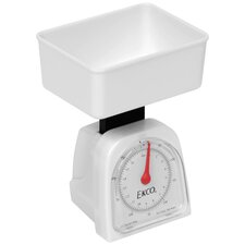 <strong>World Kitchen</strong> Diet Scale