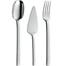 Helia 3 Piece Serving Set