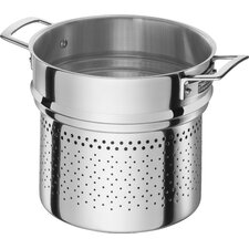 8-qt. Stock Pot