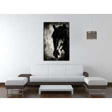 Beauty Canvas Print