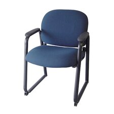 Palio Guest Chair