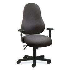 Bunter Task Chair