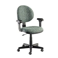 Bravo Mid-Back Chair