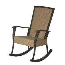 Wynnsong Rocking Chair
