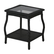 Wynnsong End Table