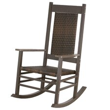 Wynnsong Rocking Chair