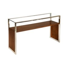 Tristan Console Table