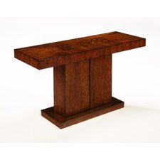 <strong>LaurelHouse Designs</strong> Kendall Console Table