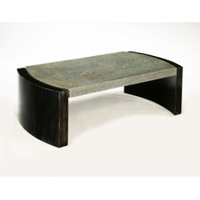 <strong>LaurelHouse Designs</strong> Alora Coffee Table