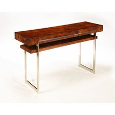 <strong>LaurelHouse Designs</strong> Greyson Console Table