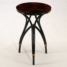 <strong>LaurelHouse Designs</strong> Inspirations Chairside Table