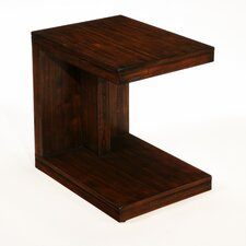 <strong>LaurelHouse Designs</strong> Bexley End Table