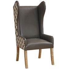 Lund Arm Chair