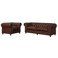 Durango Living Room Collection