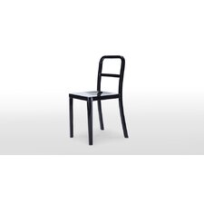 <strong>Volo Design, Inc</strong> Boz Side Chair (Set of 2)