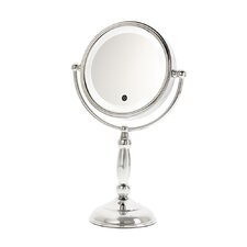 Danielle creations wayfair for Miroir danielle