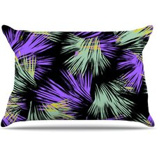 Tropical Fun Pillowcase