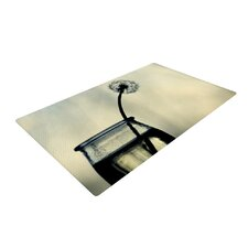 Make A Wish Outdoor Area Rug
