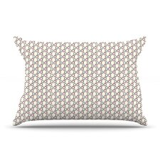 Hexy Small Pillow Case