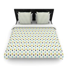 Beetles Duvet Cover Collection
