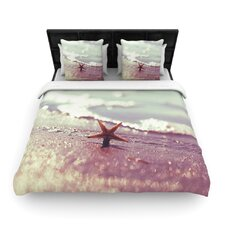 You Are A Star Duvet Cover Collection