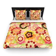 Colorful Mix Duvet Cover Collection