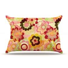Colorful Mix Pillow Case