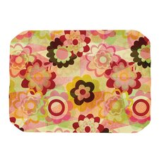 Colorful Mix Placemat