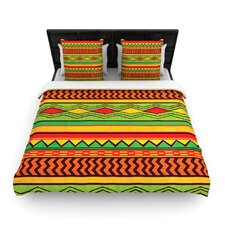 Egyptian Duvet Cover