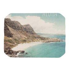 Aloha Placemat