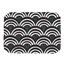 Art Deco Placemat