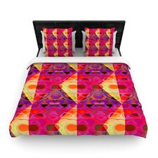 Allicamohot Duvet Cover
