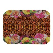 New Rose Eleo Placemat