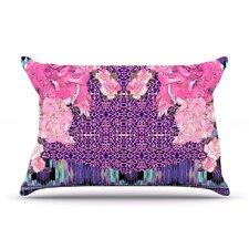 Lepparo Pillow Case