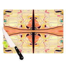 Naranda Cutting Board
