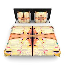 Naranda Duvet Cover Collection