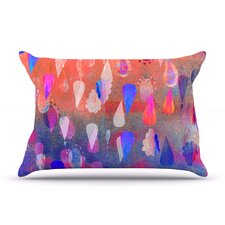 Bindi Dreaming Pillow Case