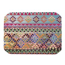 Tribal Native Placemat
