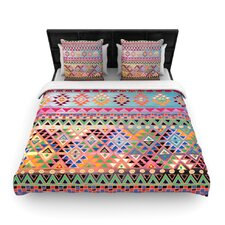 Tribal Native Duvet Cover Collection
