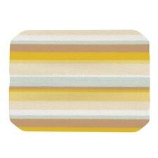 Desert Stripes Placemat
