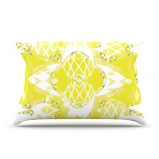 Citrus Spritz Pillow Case