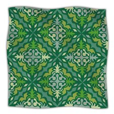 Yulenique Microfiber Fleece Throw Blanket