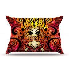 She Devil Pillow Case